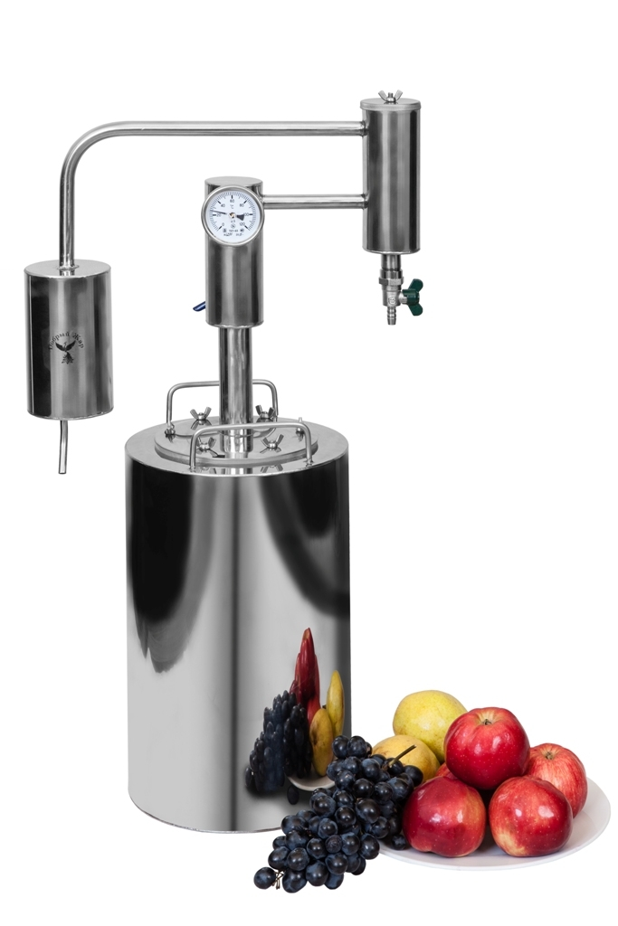 Добрый жар самогонный аппарат официальный сайт самогонный аппарат купить в спб дешево финский
