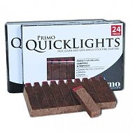 Палочки Primo Quick Lights