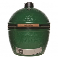 Гриль Big Green Egg XXL