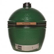 Гриль Big Green Egg XL